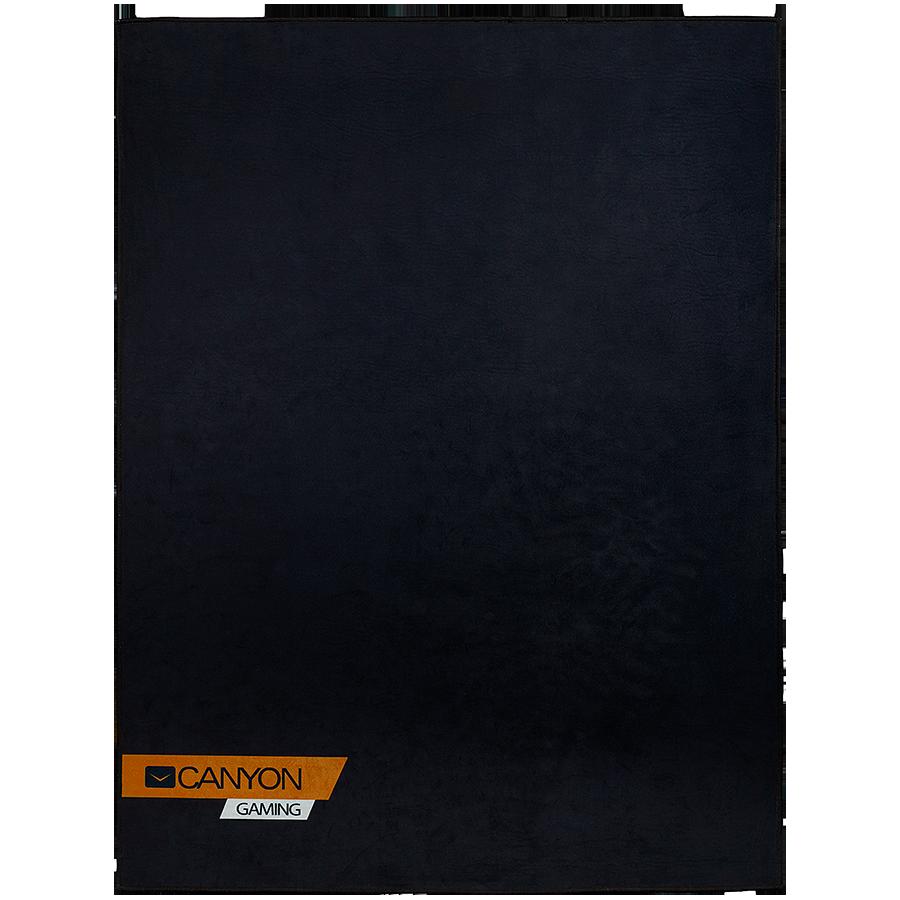 CND-SFM01-0